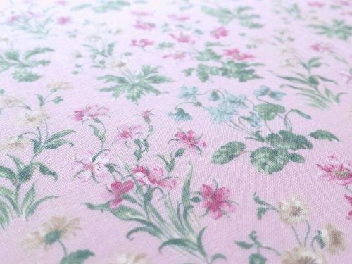 他の写真1: 小さな花柄