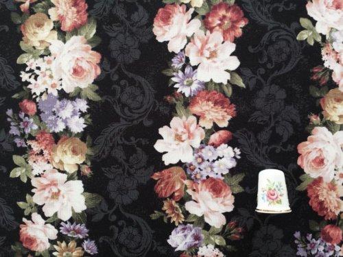 他の写真1: 中くらいの花柄