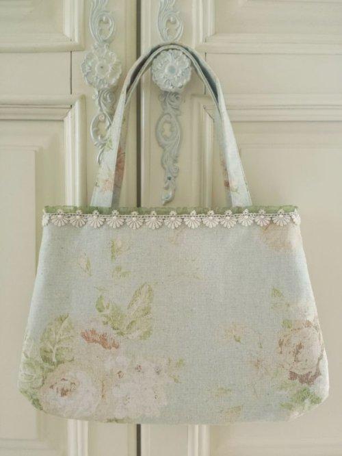 他の写真3: パヒュームラベルの天使のバッグのキット
