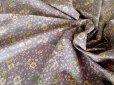画像5: 小さな花柄 (5)