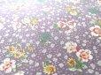 画像4: 小さな花柄 (4)