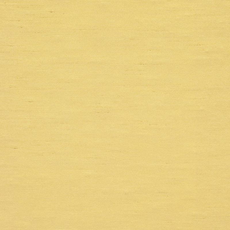 画像3: シャンタン生地