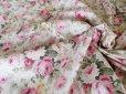 画像7: 中くらいの花柄
