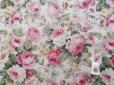 画像5: 中くらいの花柄