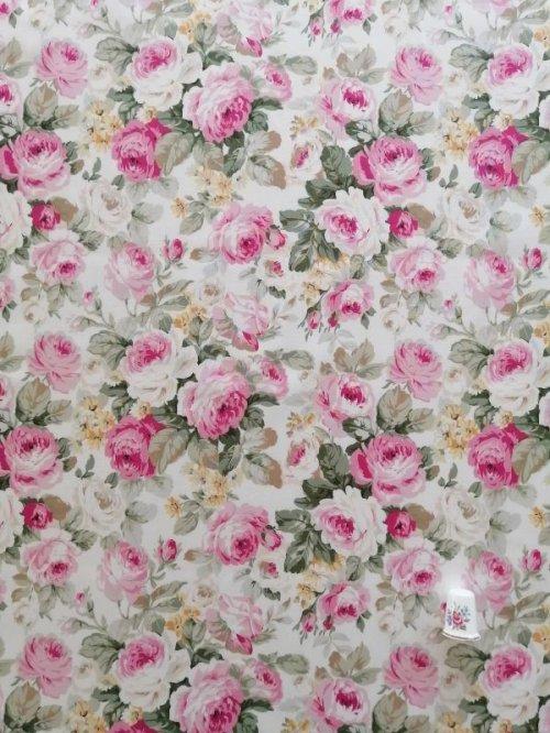 他の写真2: 中くらいの花柄